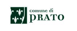 Comune Prato