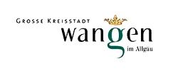 Comune Wangen