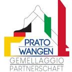 Associazione Gemellaggio Prato-Wangen